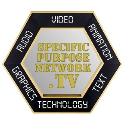 Specific Purpose Network Television